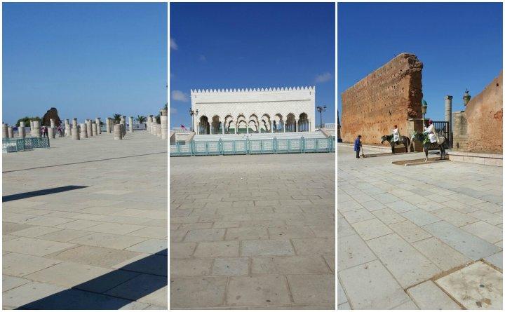 Rabat 1